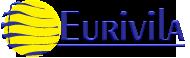 Eurivila